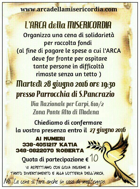 SanPancrazio