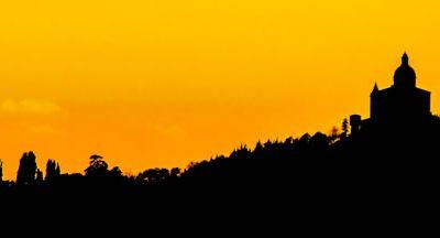 Il programma estivo del Santuario di San Luca