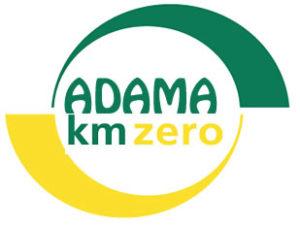 Adama_KmZero