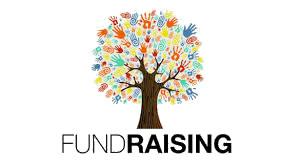 Eventi raccolta fondi