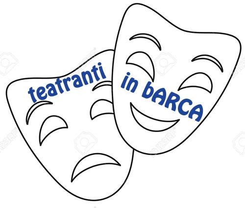Fausto Carpani per Arca